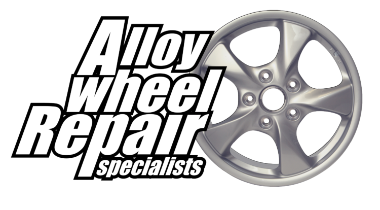 Eastern Iowa Wheel Repair